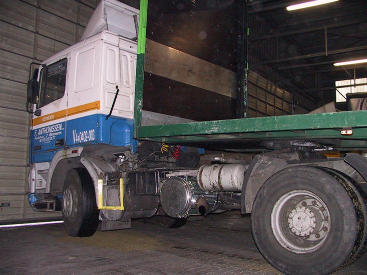Retrofilter truck 2