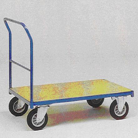 Transportwagen 1