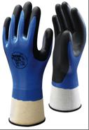 Goede handschoen 1