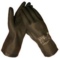 Goede handschoen 2