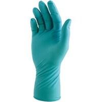 Goede handschoen 3
