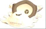 wegwerpmasker 2