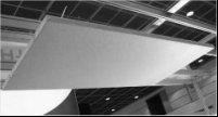 stralingspaneel