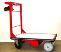 Transportkar 2