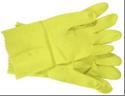 vloeistofdichte handschoen